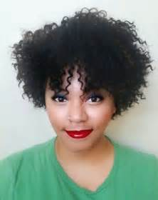 how to style and cut crochet braids with marley hair 1000 ideas about short crochet braids on pinterest