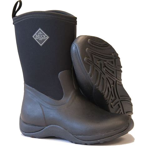 s muck boots on sale muck boots on sale 28 images s muck boots on sale 28
