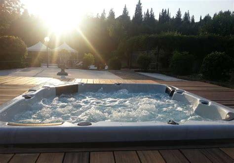 con vasca idromassaggio toscana resort toscana idromassaggio piscina firenze villa