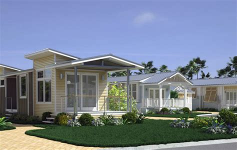 Cavco Eco Cottages by 2015 Eco Cottage Rv S Cavco Park Models