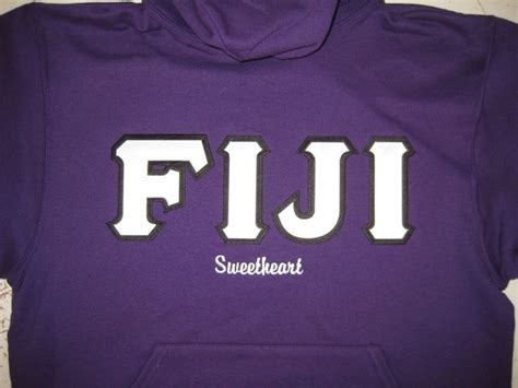 Fiji Letters 17 best images about phi gamma delta quot fiji quot apparel on