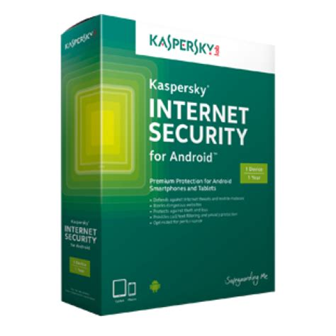 kaspersky mobile security kaspersky mobile security for android