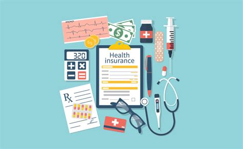 Insurance Reimbursement Social Detox by The Difference Between Medicare And Medicaid Reimbursement