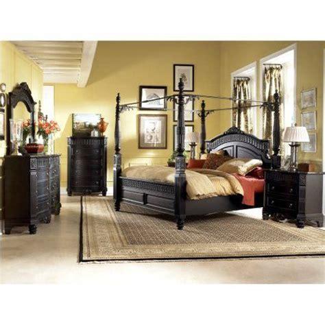 ashley furniture master bedroom sets ashley britannia rose bedroom britannia rose queen