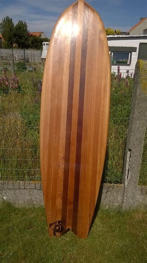 Handmade Wooden Surfboards - wooden surfboard handmade in belgium surf boards