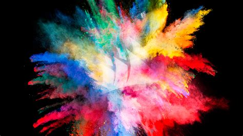 colorful pictures colorful wallpaper 1366 215 768 wallpaper bits