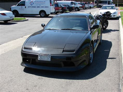 nissan 240sx hatchback modified 100 nissan 240sx hatchback modified ka24et 240sx