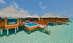 Beach Bedroom Set Sri Lanka Amp Maldives Twin Centre First Choice