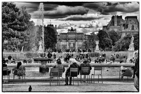 Giardini Di Cagna by Mirko Cagna Tutte Le Foto Juzaphoto