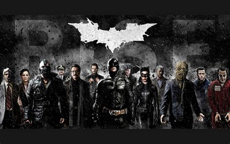 epic film trilogies sng movie thoughts top 10 movie trilogies