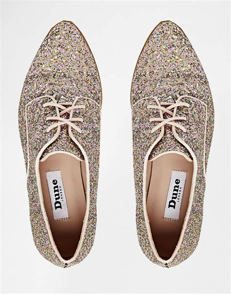 Flat Shoes Glitter Gold gold glitter flat shoes 28 images image 1 of faith