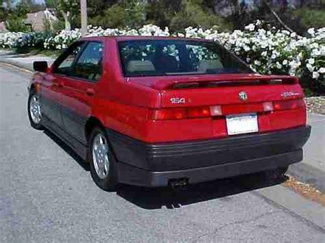 download car manuals 1995 alfa romeo 164 parking system service manual 1995 alfa romeo 164 sunroof repair 1995 alfa romeo 164ls 7000