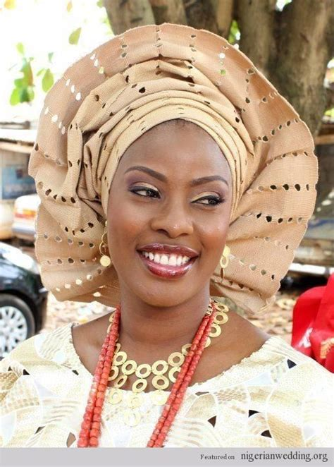 nigerian aso oke 39 best nigerian aso oke colours ideas images on