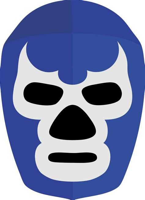 printable luchador masks free coloring pages of lucha libre masks