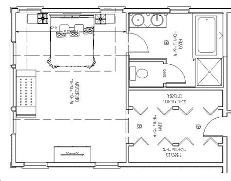 master suite over garage plans and costs simply additions bedroom addition plans pinterest room addition plans photos