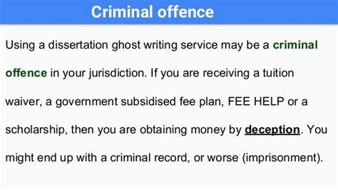 Top Thesis Ghostwriter Website Ca by Cheap Dissertation Ghostwriter Websites Uk 187 Custom