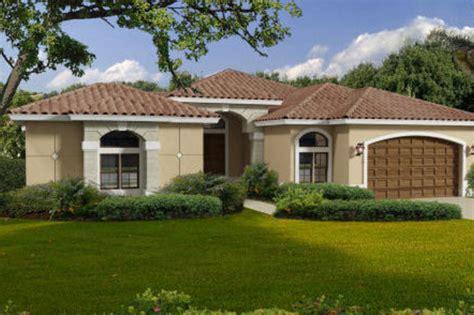 mediterranean style house plan 5 beds 3 baths 3036 sq ft mediterranean style house plan 4 beds 3 baths 2781 sq ft