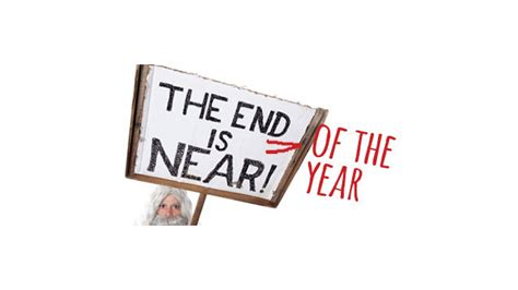 new year end date year end payroll reporting state by state due dates for