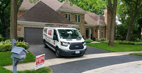 Garage Door Repair Naperville Garage Door Repairs Installations Naperville Il