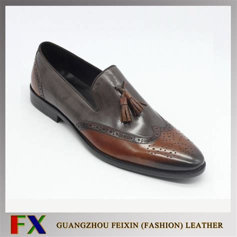 best selling products genuine leather cow leather