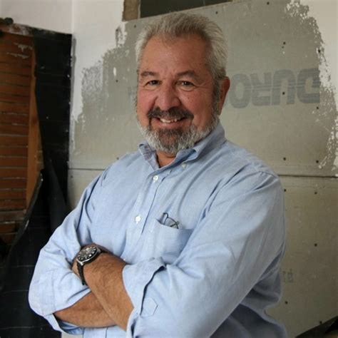 Bob Vila Home Design Software Design Bob Vila Mobile Home Design Then And Now Bob Vila