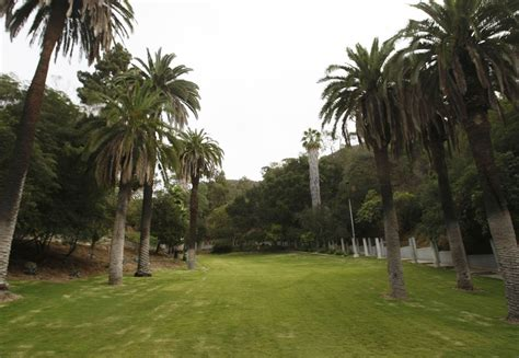 parks in la l a from park poor to park rich one park at a time la times