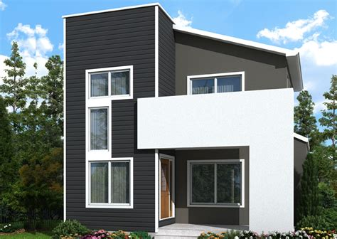 seattle house plans broadview thomson school seattle plan by broadview homes a new 2 storey home for