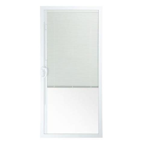 American Craftsman Patio Door Parts by American Craftsman 50 Series 6 0 35 1 2 In X 77 1 2 In
