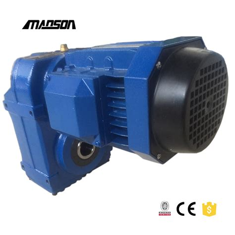 gearbox induction motor durable bonfiglioli induction motor and gearbox for feeder buy induction motor durable
