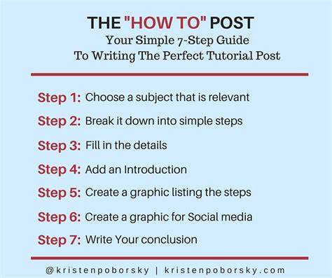 the ã s guide to the writing an memoir for prose writers books the how to post 7 step guide to writing the
