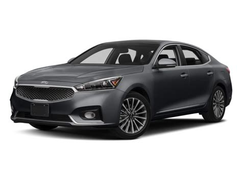 kia models and prices new 2017 kia cadenza prices nadaguides