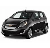 2015 Chevrolet Spark Chevy Review Ratings Specs Prices And
