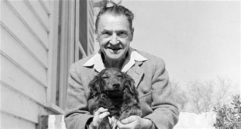 a string of maugham داستان کوتاه انگلیسی w somerset maugham a string of