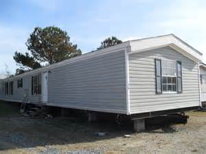 brand new manufactured home affordable mobile bay