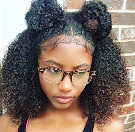 down hairstyles for races black hairstyles curly blaq hair pinterest black