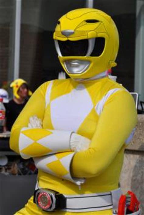 power rangers costumes lovetoknow