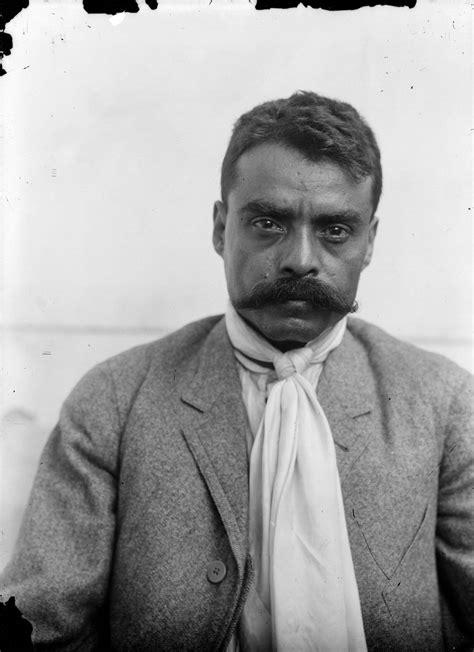 Zapata Search Emiliano Zapata Simple The Free Encyclopedia