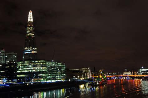 the shard at night image gallery london shard night