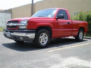 2003 Chevrolet Silverado 2003 Chevrolet Silverado 1500 Pictures Cargurus