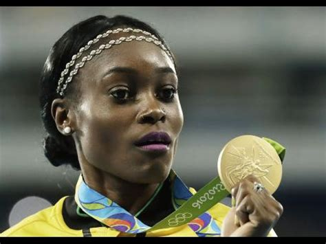 jamaica gleaner we run jamaica equals olympics record gold medal