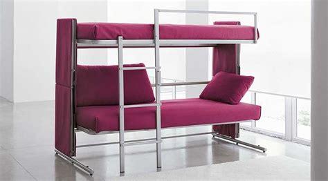 sofa cama con litera elegante sof 225 cama litera sofas cama cruces