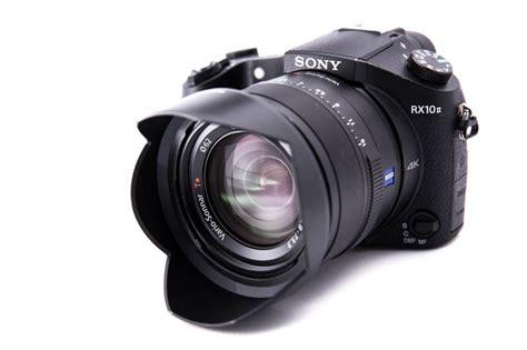 Kamera Sony Rx10 Ii praxis testbericht sony rx10 ii tinos fotoblog