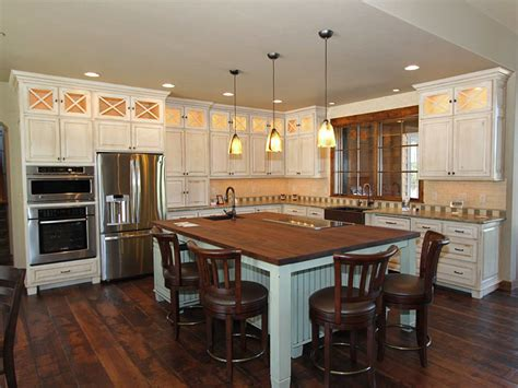 murray cabinetry streator il address