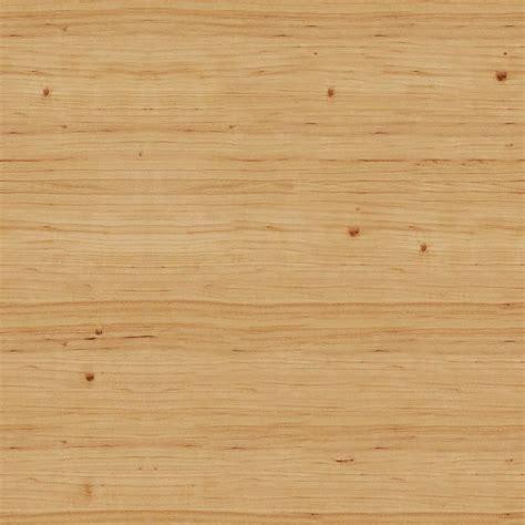 best seamless best 25 wood texture seamless ideas on wood