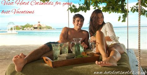 Trips To Jamaica For Couples Visit The Of With Your Partner