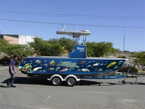 boat wraps wa boat wrap part 2 member comment requested fishing