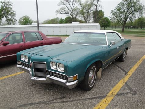 free car manuals to download 1971 pontiac grand prix transmission control file 1971 pontiac catalina jpg wikimedia commons