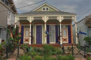 new orleans shotgun house search in pictures
