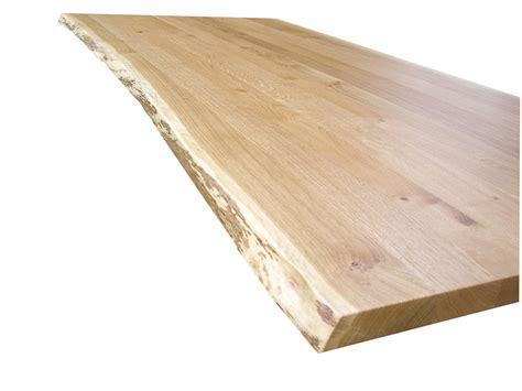 tavoli soggiorno legno acquista tavolo da soggiorno in legno massello