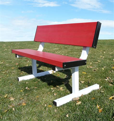 aluminum benches outdoor aluminum benches indoor benches